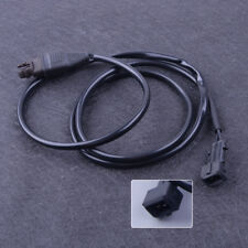 außerhalb der temperatur sensor für VW Passat Audi A4 A6 A8
