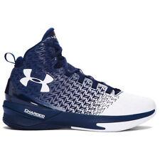 0a62ba0671b773 Men s Basketball Shoes for sale