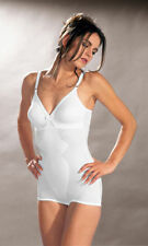 Naturana Polyamide Shapewear for Women