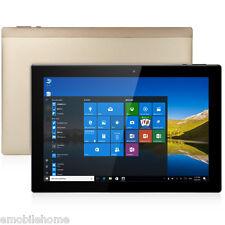 """Onda OBook 20 Plus 10.1"""" Tablet PC Windows10 +Android 5.1 Quad Core 4GB+64GB OTG"""