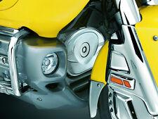 Küryakyn Chromblende Steuerkettendeckel Honda GL 1800 Goldwing