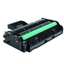 TONER RICOH compatible para SP201 toner compatible nonoem 2600 págs. HQ