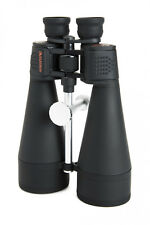 Celestron Skymaster 20x80 Binocolo per Uccello Animale Himmelsbeobachtung -