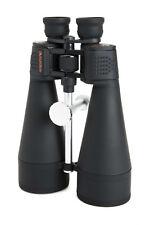 Celestron Skymaster 20x80 Prismáticos para Aves Animal Himmelsbeobachtung -Astro