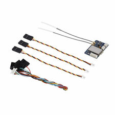 FLYSKY FS X6B Receiver for Flysky AFHDS 2A System Transmitter 2.4G 18 Channels