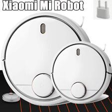 Xiaomi Mi Smart Robot Staubsaugroboter Suagroboter 5200mAh Li-ion Kehrmaschine