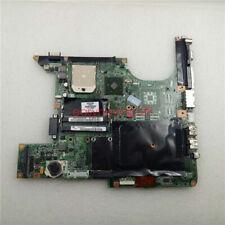 459567-001 For HP Pavilion DV9000 DV9500 DV9700 DV9800 AMD laptop Motherboard