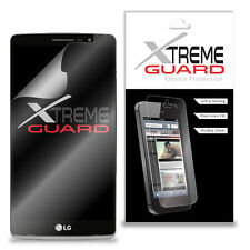 Genuine XtremeGuard LCD Screen Protector Cover For LG G Stylo (Anti-Scratch)