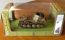 Ultimate Soldier 99413 32x German Camo Marder III Tank Destroyer 1/32 New
