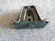380SL 450SL R107 MERCEDES-BENZ OEM REAR TRANSMISSION MOUNT