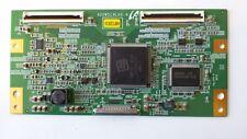 T-CON Board  400WSC4LV0.4  Sony