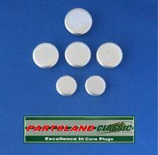 Core Plug Set Citroen AX ZX Peugeot 207 306 307 309 405 1007 Partner 1.4 8v 86->