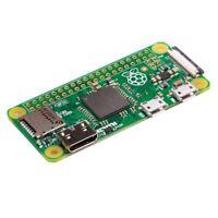 Raspberry Pi Zero V1.3 1GHz ARM11 512MB RAM Starter Kit with CSI Camera Conector