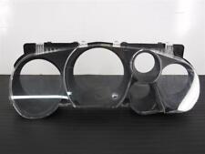 2007 Toyota Tundra Speedometer Glass OEM 76931-7090A