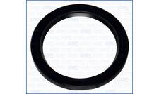 Genuine AJUSA OEM Replacement Rear Main Crankshaft Seal [15030700]