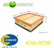 COMLINE ENGINE AIR FILTER AIR ELEMENT OE REPLACEMENT EAF813