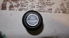 ford focus POWER push button start AM5T d3l0b 11572 AA engine start 2011-2017