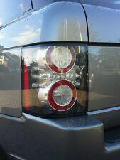 Range Rover L322 2010 rear light led interface units NOT LIGHTS 2005/2010 ..