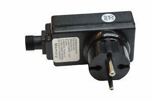 STROMADAPTER WD-IP-24006 / # K LPO 4491