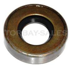 Oil Seal Belle Cement Concrete Mixer Drum Shaft Spares Parts Gear Box Worm
