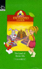 The Land of Know-Alls (Enchanted Lands), Blyton, Enid, Very Good Book