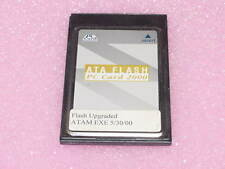 64MB M-Systems PCMCIA  ATA  MEMORY FLASH  CISCO Approved