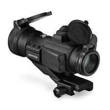 New Vortex Strikefire II Red Green Dot System Scope SF-RG-501 Authorized Dealer