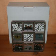 PartyLite Deko-Kerzenteller & -tabletts Teelichter