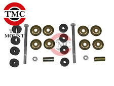 Front Sway Bar Link Kit to suit Toyota Echo 2000-05