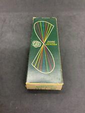 Vintage BLAISDELL Bingo-scoring Pencils 335-T FULL BOX (guaranteed Good Luck)