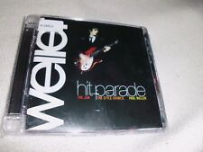 Paul Weller - Hit Parade [Single Disc] Limited Edition - CD - OVP