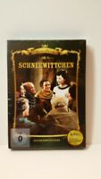 MARCHEN KLASSIKER-SCHNEEWITTCHEN - (GERMAN IMPORT (UK IMPORT) DVD [REGION 2] NEW