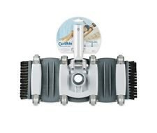 More details for swimming pool cleaning head liner/concrete pools ccmg115