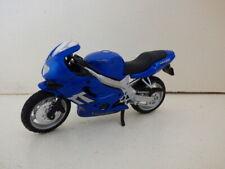 Maisto Triumph 600 TT motor bike