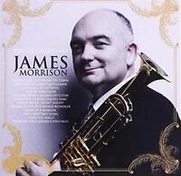 JAMES MORRISON This is Christmas CD NEW