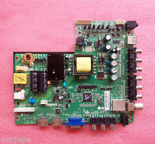 new main board TP.VST59.P86 motherboard  for LM315TA-T01(60HZ) screen