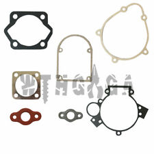 80cc Gasket Kit Set Fit Motorized Bicycle Push Bike Motor Engine Parts