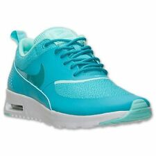 reputable site bd74e b180f Nike Air Max Thea Athletic Shoes for Women for sale | eBay