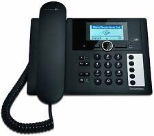 T-Concept PA624i ISDN Telefon mit Anrufbeantworter PA 624i Schnurgebunden
