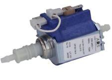 CONVOTHERM a vapore convezione FORNO DETERGENTE POMPA DOSATRICE 230V 32W