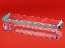 Absteller Flaschenfach Flaschenhalter Kühlschrank Türfach Bosch 00671206