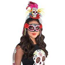 Accessoires multicolores Amscan pour déguisement et costume