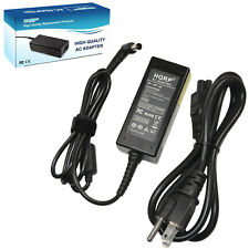 14V AC Power Adapter for Samsung SyncMaster Series Monitor, 4000 5000 Series TV