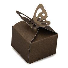 Geburtstag, Erwachsener Geschenkboxen