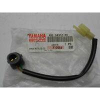4681 Kabel Scheinwerfer Yamaha Majesty 250 96-99
