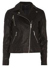 Dorothy Perkins Women's Biker Jacket