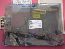 NEW GENUINE Dell Latitude E6400 Laptop Intel Motherboard LA-3805P F119T J470N
