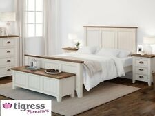 Pine Bedroom Dressers & Chests of Drawers