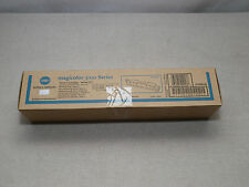 Konica Minolta Magicolor 3100 Toner Ink Cartridges Yellow 1710490-002 – NEW