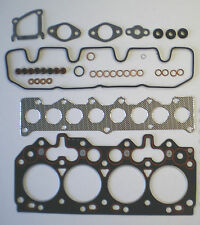 HEAD GASKET SET FITS DEFENDER DISCOVERY 2.5TD 2.5TDi 300TDi 1.6mm VRS